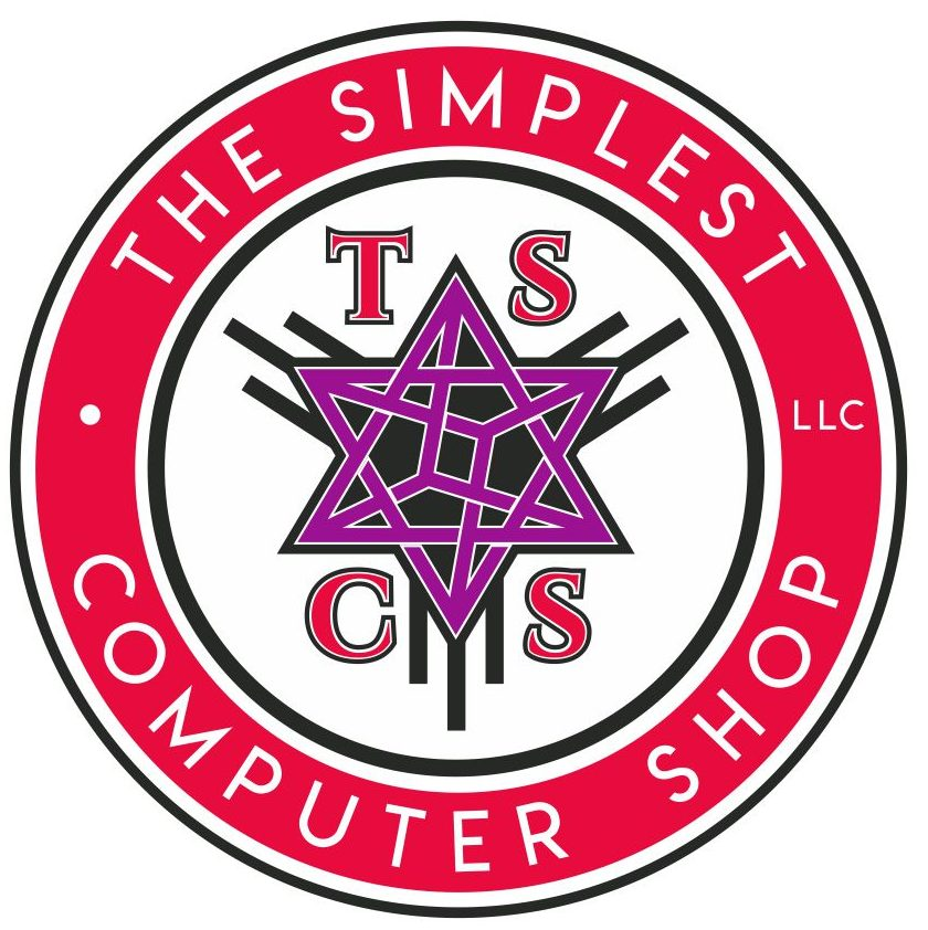 The Simplest Computer Shop, LLC